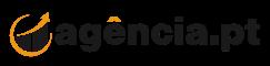 Agência.pt – Agência PONTO pt logo