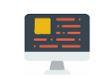 Criar um website/blog com bom conteúdo