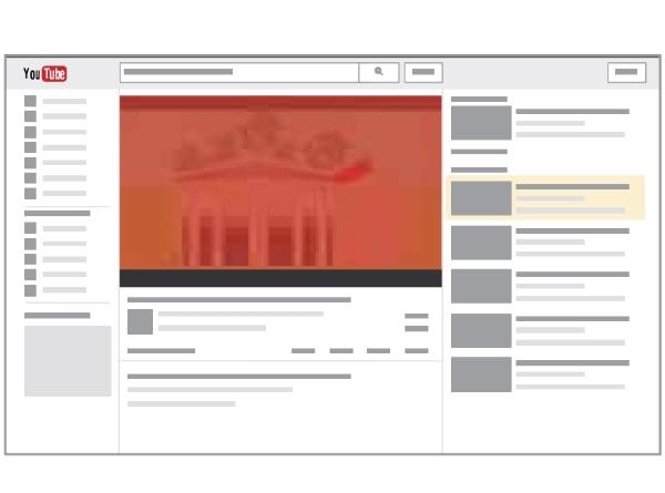 formato-anuncio-youtube-non-skipable-min