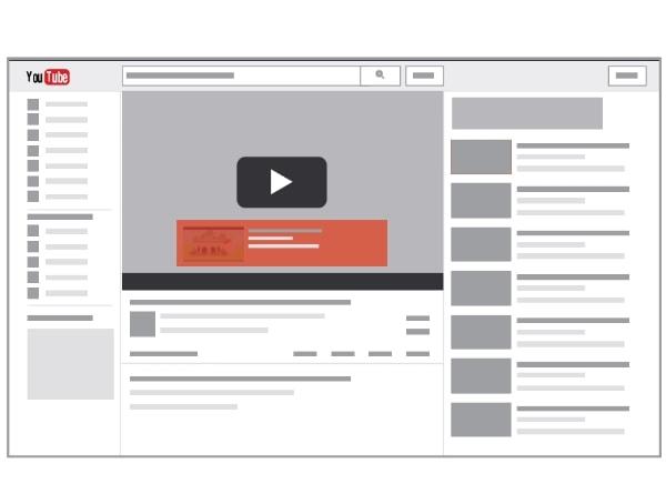 formato-anuncio-youtube-overlay-min