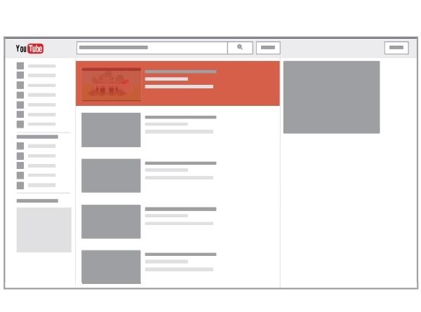 formato-anuncio-youtube-search-min