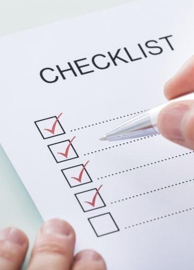 Checklist 10 Otimizações Adwords-min