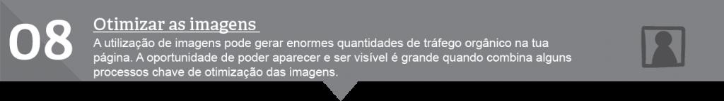 8º técnica SEO Lisboa